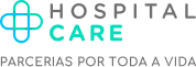 logo_hc_rodape