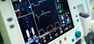 Suporte respiratório em pacientes com Covid-19